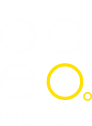 Odeo İstanbul Logo